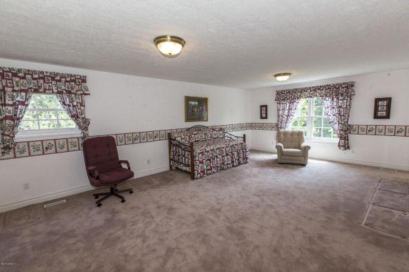 1695 Steamburg Rd., Hillsdale, MI 49424 Photo 10