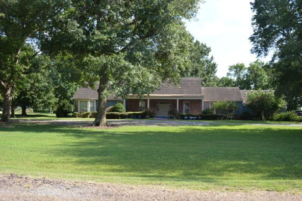 104 Rasberry, Hughes, AR 72348 Photo 1