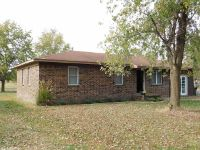 Home for sale: 1306 S.E. 3rd St., Hoxie, AR 72433