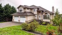 Home for sale: 4518 Parkhurst, Bellingham, WA 98229