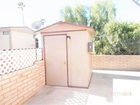 5707 E. 32 St., Yuma, AZ 85365 Photo 10