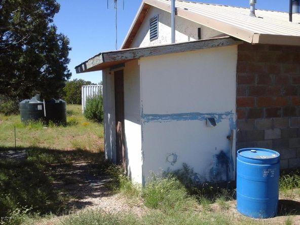 47683 N. Deadwood Rd., Seligman, AZ 86337 Photo 6