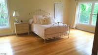 Home for sale: 121 Hillside Dr., Andover, NJ 07860
