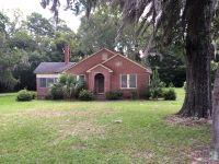 Home for sale: 310 North Main St. St., Hinesville, GA 31313