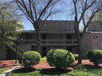 Home for sale: 6202 S. Tennis Ct. C10, Bay City, MI 48706