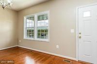 Home for sale: 7125 Durrette Rd., Ruther Glen, VA 22546
