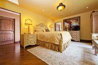 Home for sale: 7964 Prospect Pl., La Jolla, CA 92037