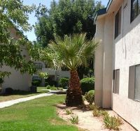 Home for sale: 44436 E. 15th St., Lancaster, CA 93535