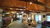 Home for sale: 2914 South 501 Rd., El Dorado Springs, MO 64744