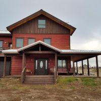 Home for sale: 350 Aspen Meadows, Driggs, ID 83422