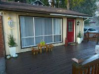 Home for sale: 2029 Poplar, Running Springs, CA 92382