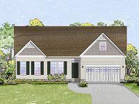 Home for sale: 25345 Branch Lane, Milton, DE 19968