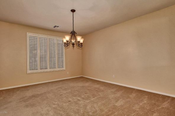 11121 E. Ravenna Avenue, Mesa, AZ 85212 Photo 11