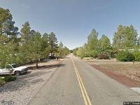 Home for sale: Oak Dr., Munds Park, AZ 86017