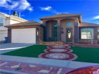 Home for sale: 12640 Sun Empress Dr., El Paso, TX 79938
