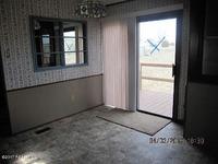 Home for sale: 25200 N. Catalina St., Paulden, AZ 86334