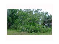 Home for sale: 5524 N.W. Manville Dr., Port Saint Lucie, FL 34983