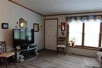 Home for sale: 1845 B W. That Rd., Bloomington, IN 47403