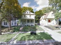 Home for sale: 8th, Rock Island, IL 61201
