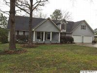 Home for sale: 231 Puckett Rd., Gadsden, AL 35903