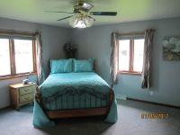 Home for sale: 3738 Menasha Ave., Manitowoc, WI 54220
