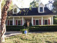 Home for sale: 616 Vaughan Dr., Satsuma, AL 36572