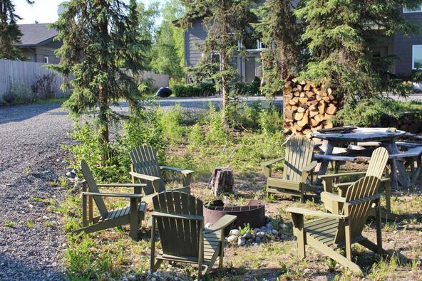 44050 Oehler Rd., Soldotna, AK 99669 Photo 46