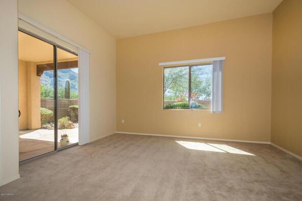 180 E. Spring Sky, Oro Valley, AZ 85737 Photo 15