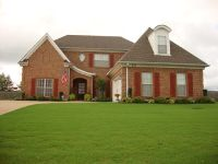 Home for sale: 330 Hummingbird Loop, Atoka, TN 38004
