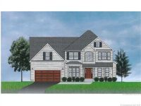 Home for sale: 4 (Lot 1) Mikeys Way, North Haven, CT 06473