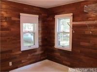 Home for sale: 25305 East Clark Lake Rd., Lake Hubert, MN 56468