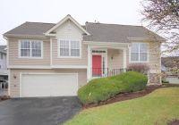 Home for sale: 1140 Cambridge Dr., Grayslake, IL 60030