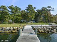 Home for sale: 35 Prospect Bay Dr. W., Grasonville, MD 21638