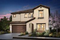 Home for sale: 1564 Keats Pl., Rohnert Park, CA 94928