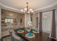 Home for sale: 3649 70th St. Ct., Moline, IL 61265