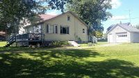 Home for sale: 303 E. 9th St., Neillsville, WI 54456