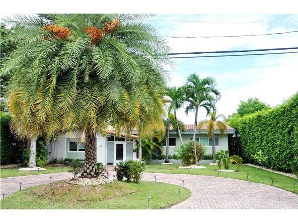 1445 Marseille Dr., Miami Beach, FL 33141 Photo 30