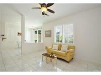 Home for sale: 22952 Serra Dr., Carson, CA 90745