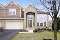 Home for sale: 22 Andover Cir., Northbrook, IL 60062