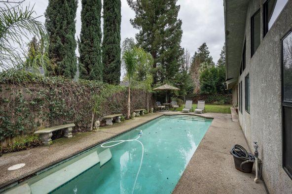 564 E. Mariners Cir., Fresno, CA 93730 Photo 50