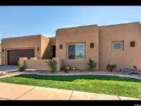 Home for sale: 3201 S. 4900 W., Hurricane, UT 84737