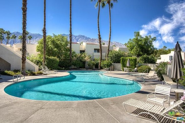2093 Normandy Ct., Palm Springs, CA 92264 Photo 46