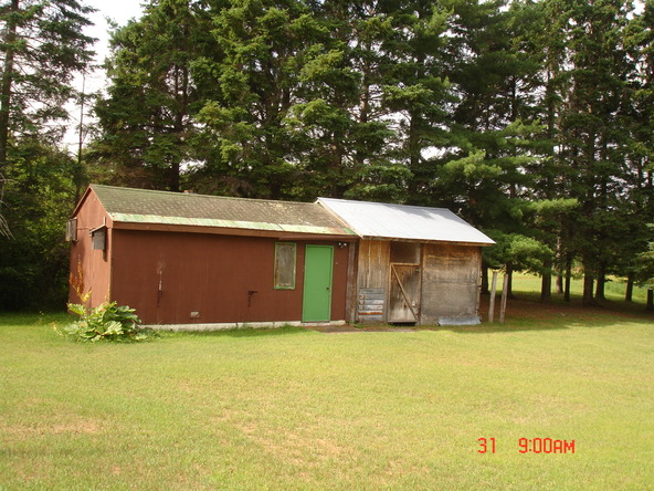 69595 County Rd. A, Iron River, WI 54847 Photo 31