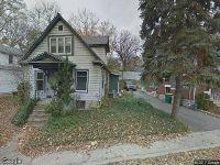 Home for sale: Emmett, Joliet, IL 60436