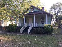 Home for sale: North, Wetumpka, AL 36092