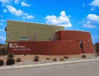 Home for sale: 4010 N.E. Montgomery Blvd., Albuquerque, NM 87109