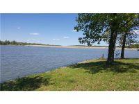 Home for sale: 910 Lake Viking Terrace, Gallatin, MO 64640