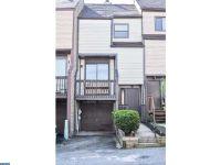Home for sale: 3225 Brookline Rd., Wilmington, DE 19808