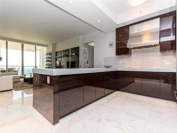 9703 Collins Ave. # 2512, Bal Harbour, FL 33154 Photo 19