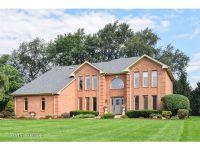 Home for sale: 30w358 Forsythia Ln., Wayne, IL 60184